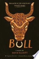 Bull book