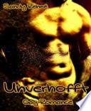 Unverhofft