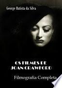Os Filmes De Joan Crawford