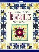 A New Twist on Triangles