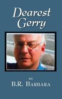 Dearest Gerry