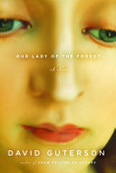 download ebook our lady of the forest pdf epub