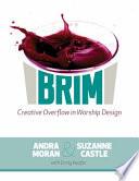 Ebook Brim Epub Suzanne Castle,Andra Moran Apps Read Mobile