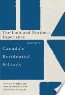 Canada S Residential Schools