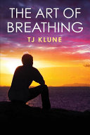 The Art of Breathing Book PDF