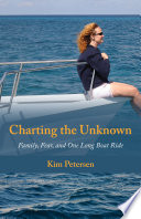 Charting the Unknown