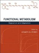 Functional Metabolism