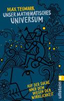 Unser mathematisches Universum