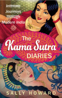 The Kama Sutra Diaries