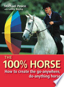The 100  Horse