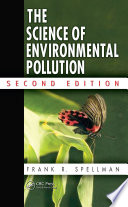 The Science Of Environmental Pollution Second Edition book