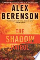The Shadow Patrol
