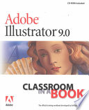 Adobe Illustrator 9 0