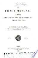 The Fruit Manual