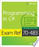 Exam Ref 70 483 Programming in C