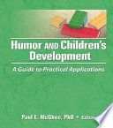 Humor and Children's Development
