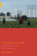 The Devil s Fruit Book PDF