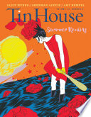 Tin House Summer 2012 Summer Reading Issue Tin House Magazine