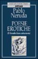 Poesie erotiche  Il fromboliere entusiasta