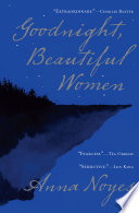 Goodnight  Beautiful Women Book PDF