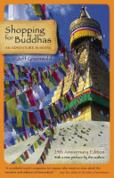 download ebook shopping for buddhas pdf epub