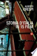 Storia d Italia in 15 film