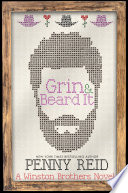 Grin and Beard It Pdf/ePub eBook