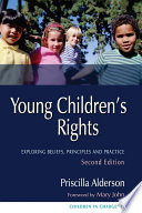 Young Children s Rights