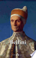 Delphi Complete Works Of Giovanni Bellini Illustrated