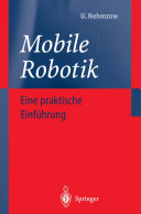 Mobile Robotik