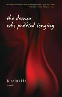The Demon Who Peddled Longing