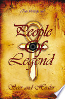 People of Legend