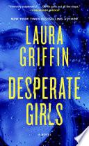 Desperate Girls Book PDF