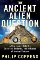 The Blue Planet Project  An Inquiry Into Alien Life Forms