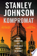 Kompromat Book PDF