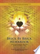 Brick by Brick Workbook