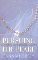 Pursuing the Pearl Pdf/ePub eBook