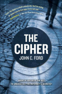 Book The Cipher
