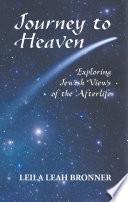 Journey To Heaven