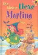 Die kleine Hexe Martina