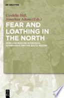 Book Fear and Loathing in the North