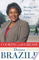 Cooking with Grease Describes Her Childhood In New