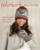 Colorwork Creations Book