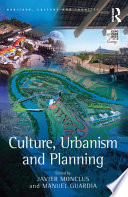 Culture  Urbanism and Planning