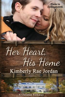 Her Heart  His Home Book PDF
