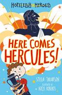 Here Comes Hercules
