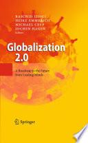 Globalization 2 0