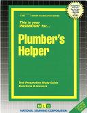 Plumber s Helper
