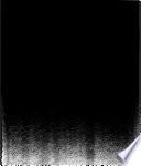 Encyclopaedia Britannica Or A Dictionary Of Arts And Sciences