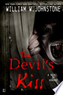 The Devil s Kiss